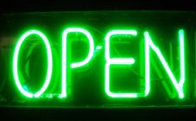 ouverture-exeptionnelle1-275x170