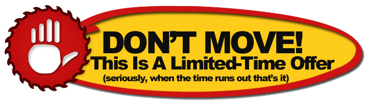 Limited-Time-Offer-dontmove